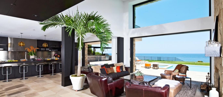 Malibu-Oceanfront-Real-Estate-Malibu-Beach-front-real-estate-Malibu-Beach-House-Malibu-Encinal-Bluffs-Malibu-Real-Estate-32852-Pacific-Coast-Hwy-41