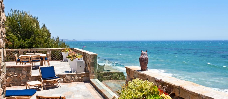 Malibu-Oceanfront-Real-Estate-Malibu-Beach-front-real-estate-Malibu-Beach-House-Malibu-Encinal-Bluffs-Malibu-Real-Estate-32852-Pacific-Coast-Hwy-48.