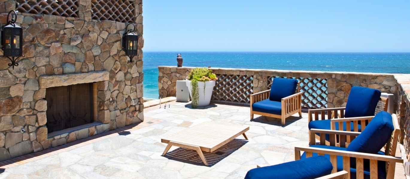 Malibu-Oceanfront-Real-Estate-Malibu-Beach-front-real-estate-Malibu-Beach-House-Malibu-Encinal-Bluffs-Malibu-Real-Estate-32852-Pacific-Coast-Hwy-49
