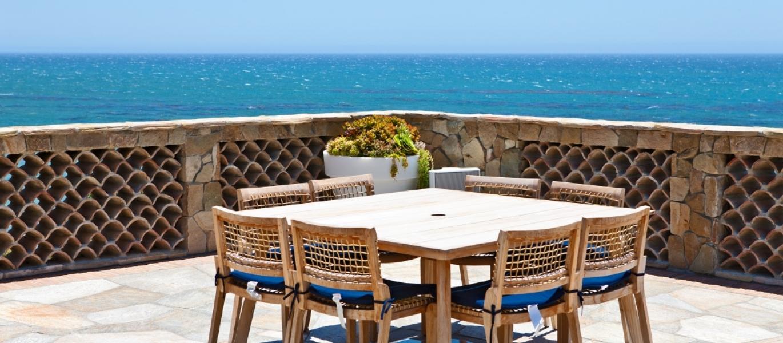 Malibu-Oceanfront-Real-Estate-Malibu-Beach-front-real-estate-Malibu-Beach-House-Malibu-Encinal-Bluffs-Malibu-Real-Estate-32852-Pacific-Coast-Hwy-50.