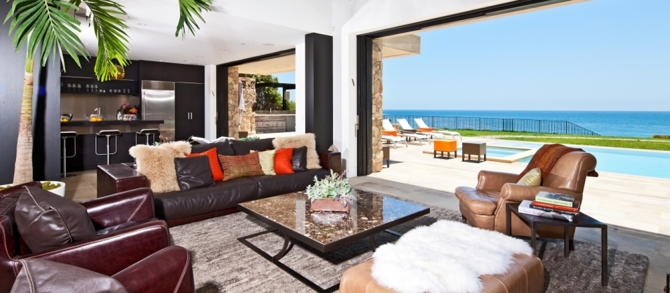 Malibu-Oceanfront-Real-Estate-Malibu-Beach-front-real-estate-Malibu-Beach-House-Malibu-Encinal-Bluffs-Malibu-Real-Estate-32852-Pacific-Coast-Hwy-51