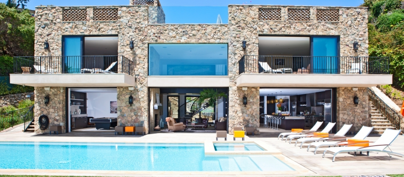 Malibu-Oceanfront-Real-Estate-Malibu-Beach-front-real-estate-Malibu-Beach-House-Malibu-Encinal-Bluffs-Malibu-Real-Estate-32852-Pacific-Coast-Hwy-511