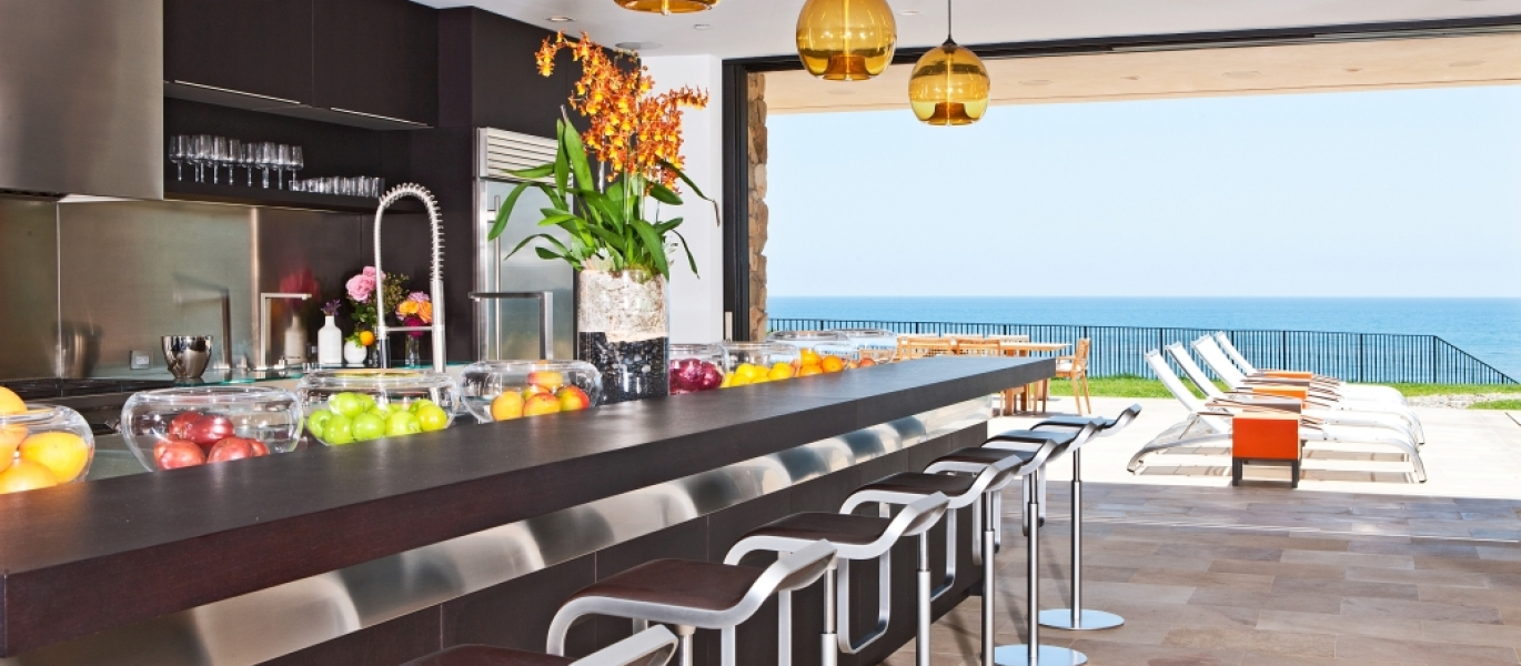 Malibu-Oceanfront-Real-Estate-Malibu-Beach-front-real-estate-Malibu-Beach-House-Malibu-Encinal-Bluffs-Malibu-Real-Estate-32852-Pacific-Coast-Hwy-8