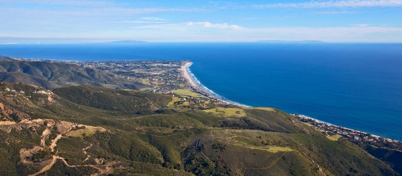 Malibu-Real-Estate-Malibu-Encinal-Canyon-Land-3200-Encinal-Canyon-1