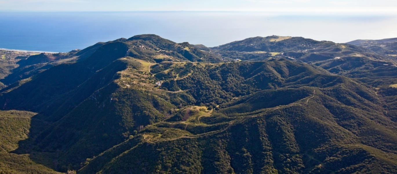 Malibu-Real-Estate-Malibu-Encinal-Canyon-Land-3200-Encinal-Canyon-2