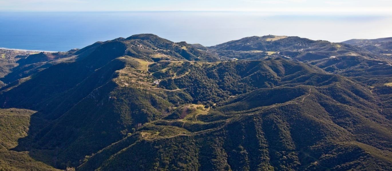 Malibu-Real-Estate-Malibu-Encinal-Canyon-Land-3200-Encinal-Canyon-3