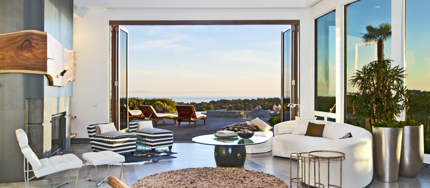 Malibu-Real-Estate-Malibu-Luxury-Real-Estate-Luxury-Estate-Ocean-View-Malibu-6225ZumirezDrive-1.