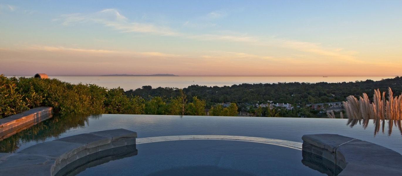 Malibu-Real-Estate-Malibu-Luxury-Real-Estate-Luxury-Estate-Ocean-View-Malibu-6225ZumirezDrive-12