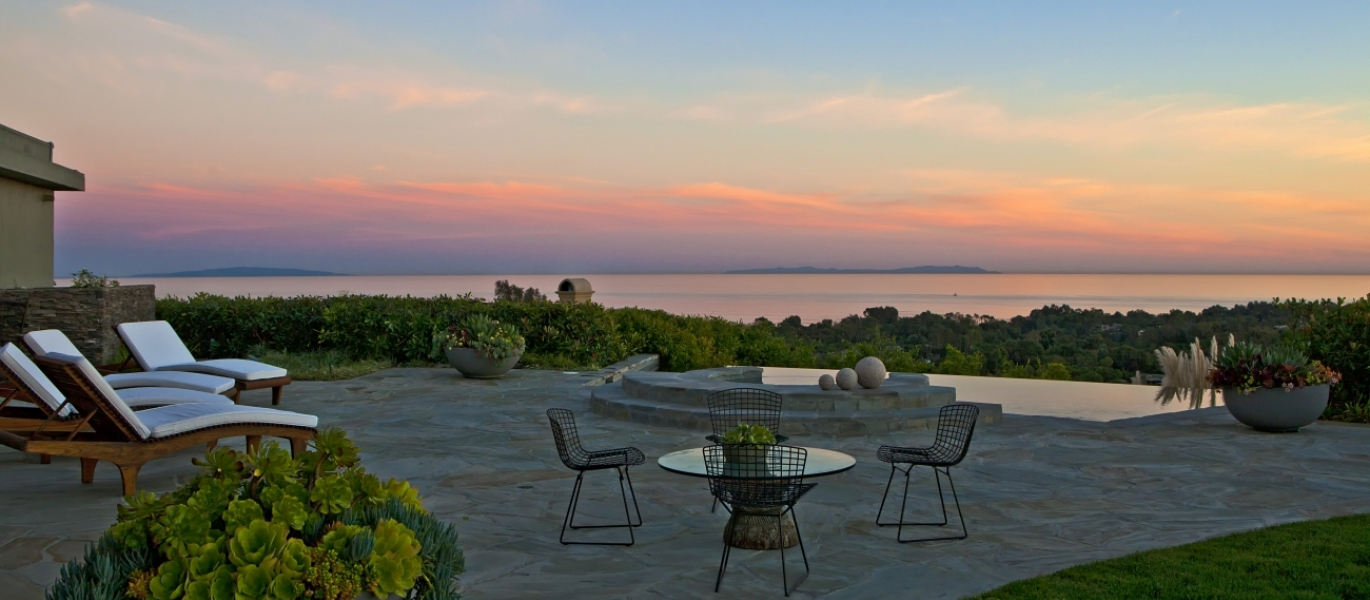 Malibu-Real-Estate-Malibu-Luxury-Real-Estate-Luxury-Estate-Ocean-View-Malibu-6225ZumirezDrive-22
