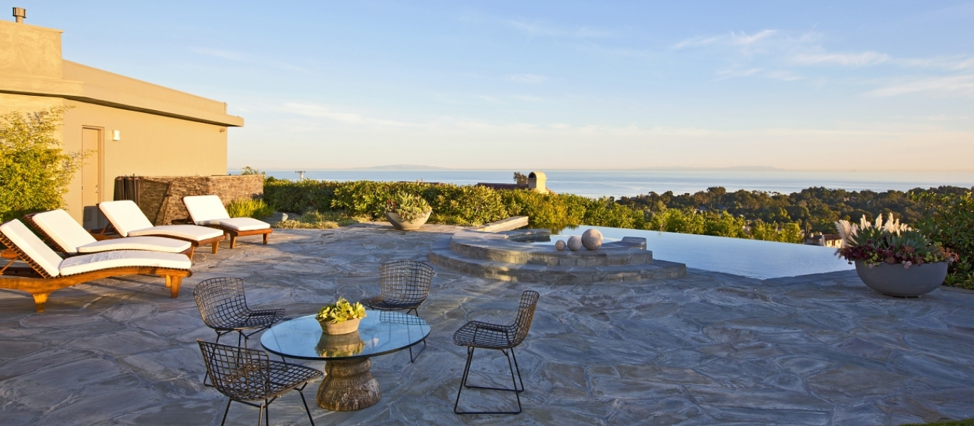 Malibu-Real-Estate-Malibu-Luxury-Real-Estate-Luxury-Estate-Ocean-View-Malibu-6225ZumirezDrive-25