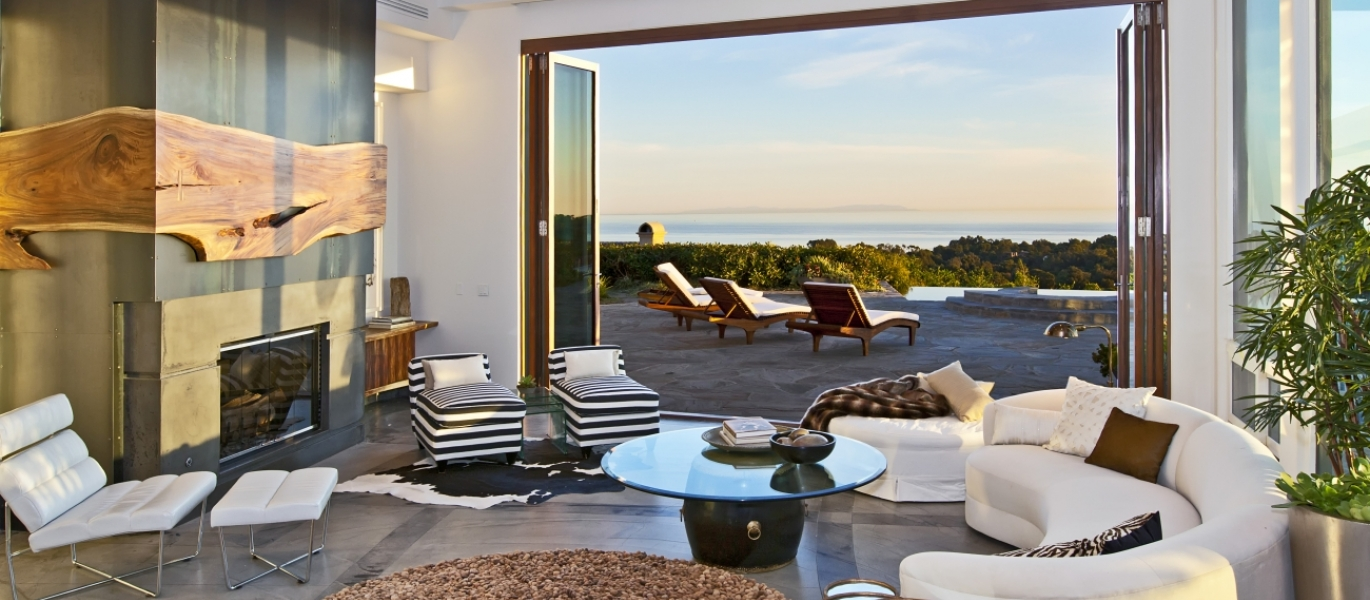 Malibu-Real-Estate-Malibu-Luxury-Real-Estate-Luxury-Estate-Ocean-View-Malibu-6225ZumirezDrive-30