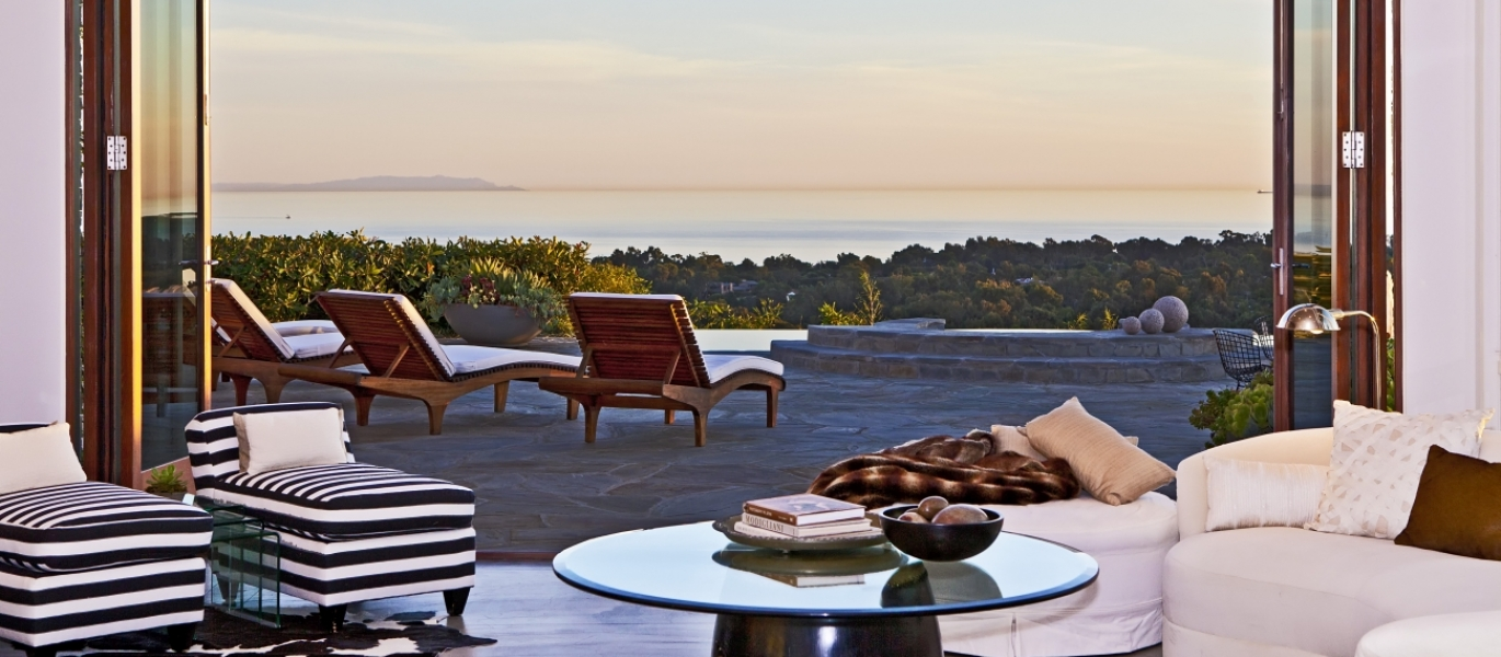 Malibu-Real-Estate-Malibu-Luxury-Real-Estate-Luxury-Estate-Ocean-View-Malibu-6225ZumirezDrive-4.