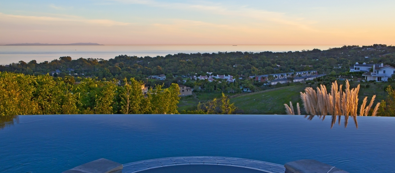 Malibu-Real-Estate-Malibu-Luxury-Real-Estate-Luxury-Estate-Ocean-View-Malibu-6225ZumirezDrive-5