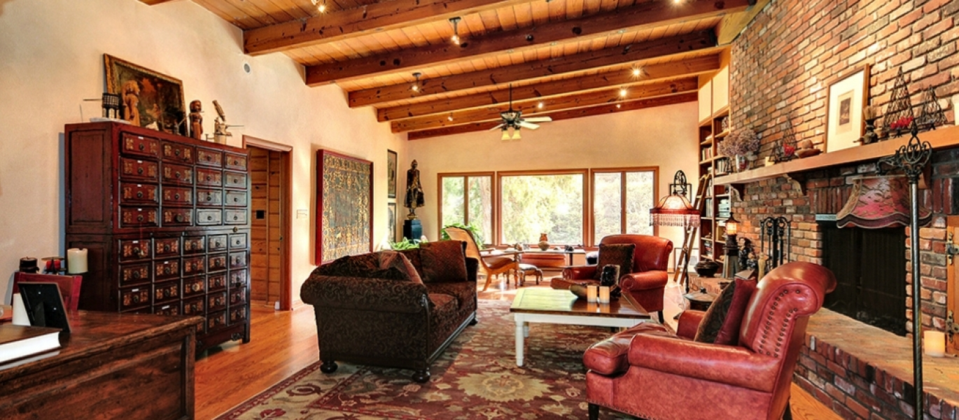 Malibu-Real-Estate-Malibu-Vinyard-Malibu-Ranch-Real-Estate-Kanaan-Dume-Real-Estate-Malibu-Luxury-Real-Estate-28980-Newton-Canyon-4