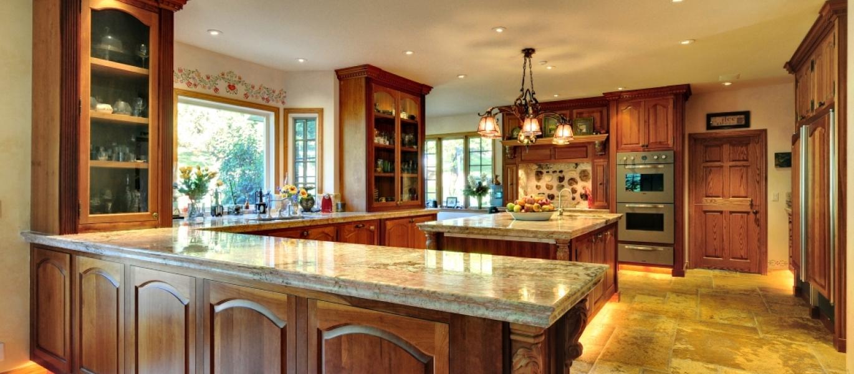 Malibu-Real-Estate-Malibu-Vinyard-Malibu-Ranch-Real-Estate-Kanaan-Dume-Real-Estate-Malibu-Luxury-Real-Estate-28980-Newton-Canyon-54