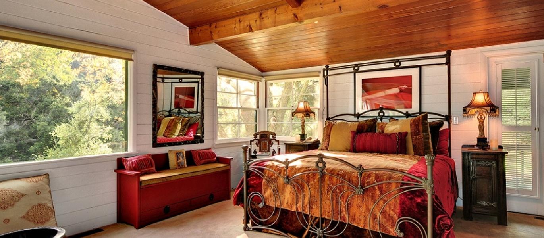 Malibu-Real-Estate-Malibu-Vinyard-Malibu-Ranch-Real-Estate-Kanaan-Dume-Real-Estate-Malibu-Luxury-Real-Estate-28980-Newton-Canyon-6