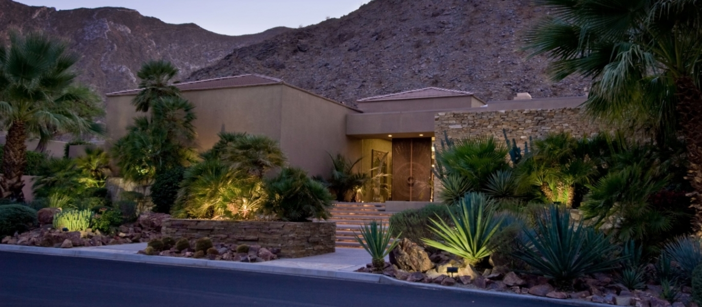 Palm-Springs-Real-Estate-Southern-California-Real-Estate-Rancho-Mirage-Real-Estate15-Evening-Star-8