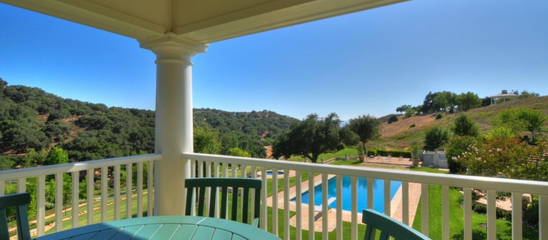 Santa-Barbara-Real-Estate-Santa-Ynez-Real-Estate-California-Ranch-Real-Estate-Los-Olivos-Real-Estate-Luxury-Real-Estate-7003-Foxen-Canyon-Road-17