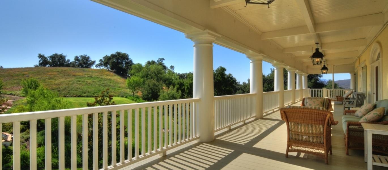 Santa-Barbara-Real-Estate-Santa-Ynez-Real-Estate-California-Ranch-Real-Estate-Los-Olivos-Real-Estate-Luxury-Real-Estate-7003-Foxen-Canyon-Road-18