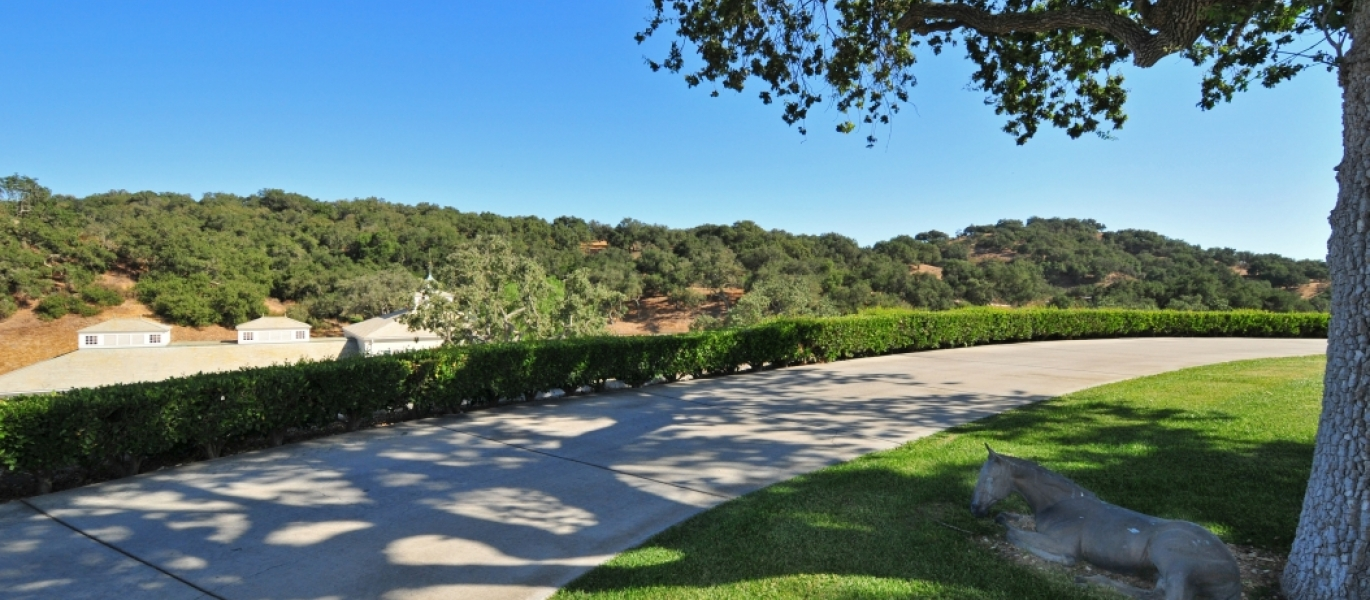 Santa-Barbara-Real-Estate-Santa-Ynez-Real-Estate-California-Ranch-Real-Estate-Los-Olivos-Real-Estate-Luxury-Real-Estate-7003-Foxen-Canyon-Road-221