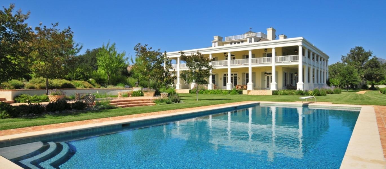 Santa-Barbara-Real-Estate-Santa-Ynez-Real-Estate-California-Ranch-Real-Estate-Los-Olivos-Real-Estate-Luxury-Real-Estate-7003-Foxen-Canyon-Road-9