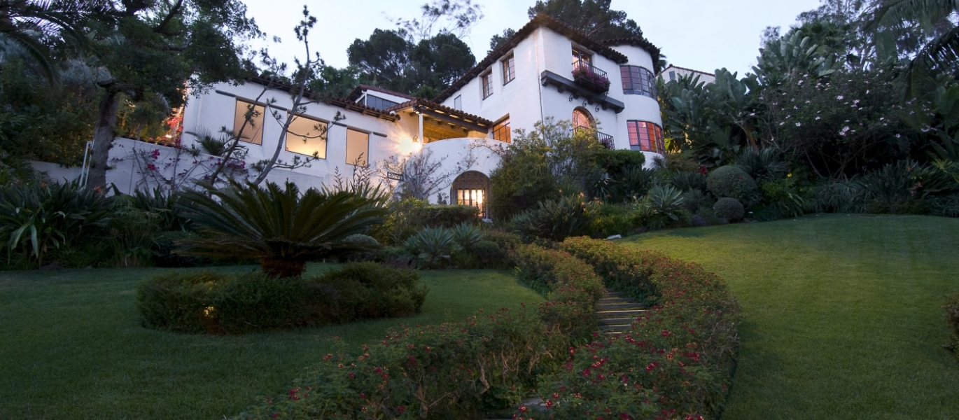 Silverlake-Real-Estate-Classic-Architectural-Famous-Architect-Paul-Williams-Home-Paul-Williams-Architectural-Silver-Lake-Luxury-Real-Estate-4