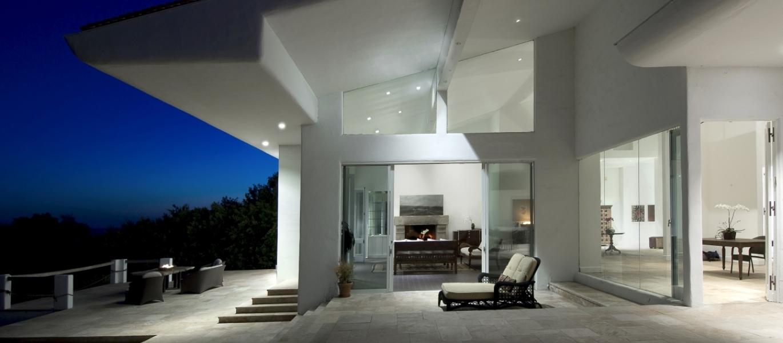 large-Malibu-Luxury-Real-Estate-Malibu-Bluff-Estate-Malibu-Ocean-View-Estate-Ocean-View-Home-Malibu-Real-Estate-24834-PCH-1