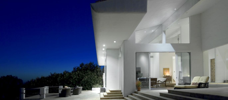 large-Malibu-Luxury-Real-Estate-Malibu-Bluff-Estate-Malibu-Ocean-View-Estate-Ocean-View-Home-Malibu-Real-Estate-24834-PCH-2.