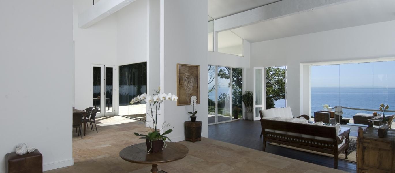 large-Malibu-Luxury-Real-Estate-Malibu-Bluff-Estate-Malibu-Ocean-View-Estate-Ocean-View-Home-Malibu-Real-Estate-24834-PCH-3