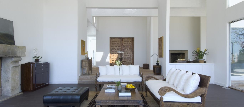 large-Malibu-Luxury-Real-Estate-Malibu-Bluff-Estate-Malibu-Ocean-View-Estate-Ocean-View-Home-Malibu-Real-Estate-24834-PCH-4