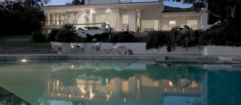 large-Malibu-Luxury-Real-Estate-Malibu-Bluff-Estate-Malibu-Ocean-View-Estate-Ocean-View-Home-Malibu-Real-Estate-24834-PCH-8