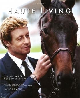 Haute Living 3